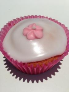 patty cake
